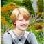 Katie M. - Seeking Work in Arvada