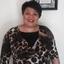 Gladys E. - Seeking Work in Streamwood