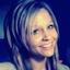 Kallie Y. - Seeking Work in Naperville
