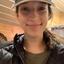 Katie B. - Seeking Work in Auburn
