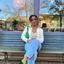Neijlah P. - Seeking Work in Sayreville