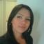 Jennifer P. - Seeking Work in Daly City