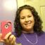 Jessica M. - Seeking Work in Theodore