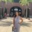 Gianna D. - Seeking Work in Clermont