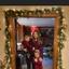 The Sauerwald Family - Hiring in Brownsburg