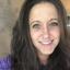 Angela M. - Seeking Work in Lynnwood