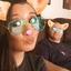 The Meshell Family - Hiring in Corpus Christi