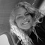 Tess M. - Seeking Work in Johnson City