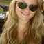 Jennifer J. - Seeking Work in Wallingford