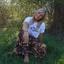 Elizabeth G. - Seeking Work in Statesboro