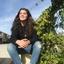 Olivia P. - Seeking Work in West Hollywood