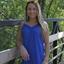 Kristina S. - Seeking Work in Tinley Park
