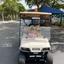 The Kov Family - Hiring in Boca Raton