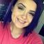 Alyssa S. - Seeking Work in Garner