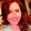Erin O. - Seeking Work in Cary