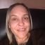 Heidi D. - Seeking Work in Oceanside