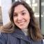 Rachel P. - Seeking Work in Bethlehem