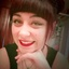 Angelina D. - Seeking Work in Southbury