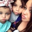 The Flores Family - Hiring in Dallas