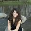 Natalie S. - Seeking Work in Cary