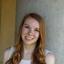 Lauren R. - Seeking Work in Los Angeles