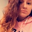 Brittany H. - Seeking Work in Erie
