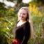 Amanda L. - Seeking Work in Naperville