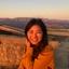 Anna T. - Seeking Work in Happy Valley