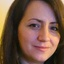 Valentina  H. - Seeking Work in Carol Stream