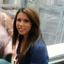 Alisa S. - Seeking Work in Collegeville