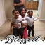 The Osgood Family - Hiring in Apopka