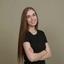 Kimberly W. - Seeking Work in Hillsboro