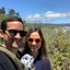 The Diaz Family - Hiring in San Francisco