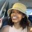 Skylyn H. - Seeking Work in Atlanta