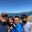 The Perez Family - Hiring in North Bend