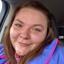 Annalisa D. - Seeking Work in Kalamazoo