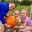 The Reid Family - Hiring in Westfield