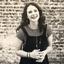 Holly G. - Seeking Work in Richardson