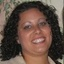 TinaMarie L. - Seeking Work in Farmingville