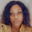 Malika C. - Seeking Work in Mount Vernon