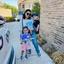 The Soto Family - Hiring in McAllen