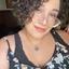 Jessica J. - Seeking Work in Riverside