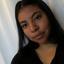 Gabriela S. - Seeking Work in Daly City
