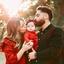 The Rivera Family - Hiring in Menifee