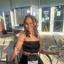 Jalyn P. - Seeking Work in Daytona Beach