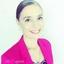 Diana M. - Seeking Work in Keller