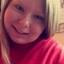 Paige P. - Seeking Work in Mentor