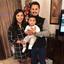 The Saenz Family - Hiring in Amarillo