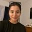 Laura N. - Seeking Work in Aventura