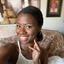 Auroya J. - Seeking Work in Tempe
